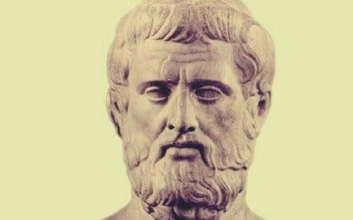 Frasi di Omero, genio della poesia antica