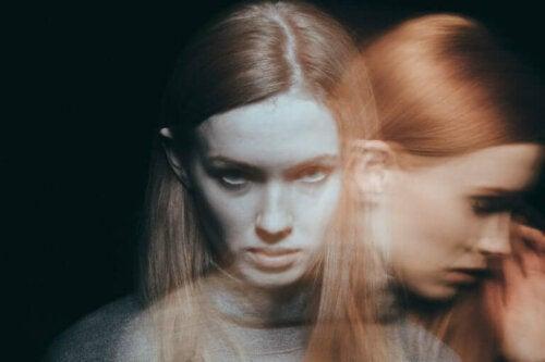 La banalizzazione sociale delle patologie: scambiare il bipolarismo per semplici sbalzi d'umore