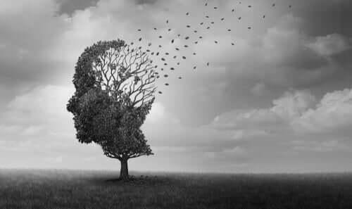 Francisco Lopera e l'Alzheimer: una nuova via