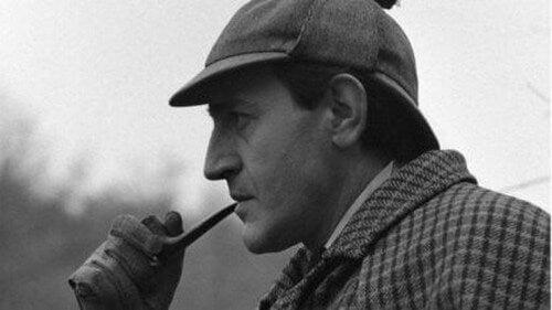 Sherlock Holmes, il potere dell'osservazione