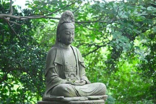 Zazen, il segreto dello zen