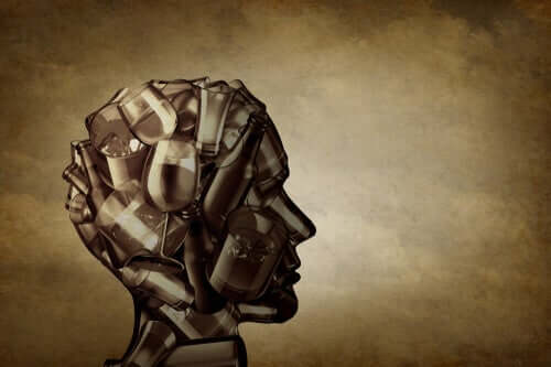 Effetti dell'alcol sul cervello