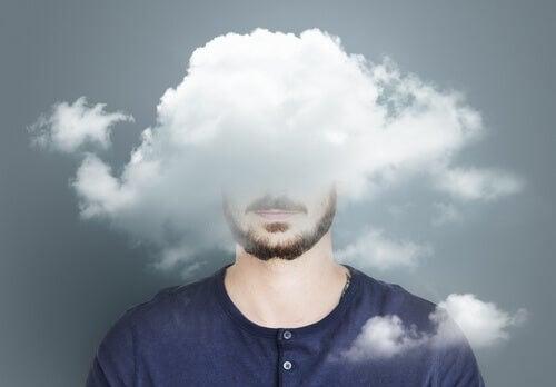 Afantasia: mente incapace di visualizzare immagini mentali