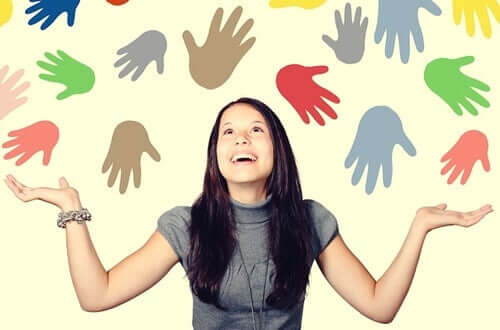 Trovare delle scuse: l'instancabile abitudine di molte persone