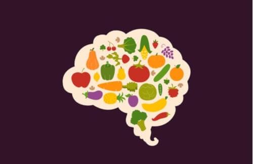 Neurogastronomia: mangiare con i sensi