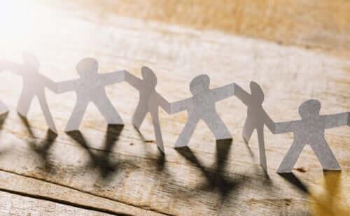 Cooperazione contro la pandemia