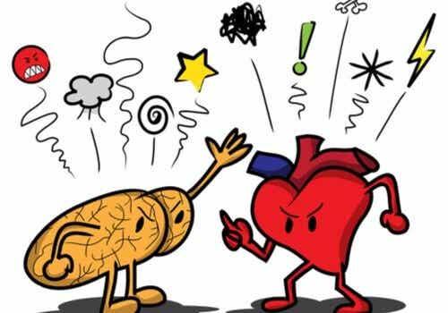 Il linguaggio tabù: parolacce e imprecazioni