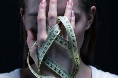 Prevenire i disturbi del comportamento alimentare