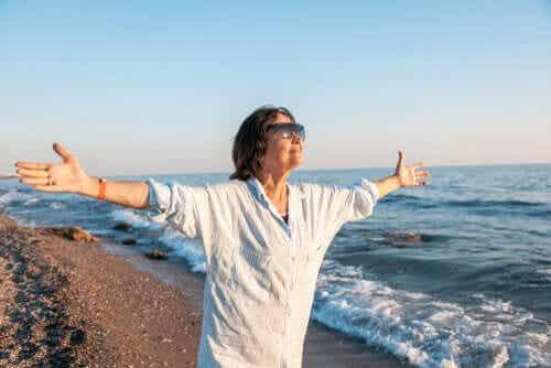 Invecchiamento attivo: di che si tratta?