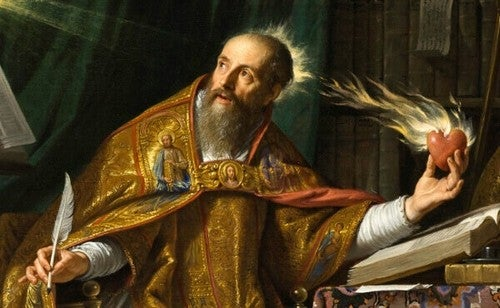 Filosofi e santi