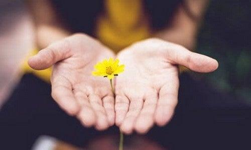 Crescita post-traumatica: in cosa consiste?