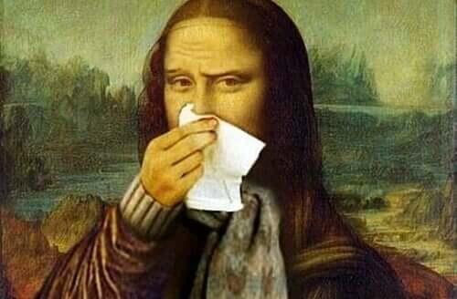 Meme e Coronavirus: l'umorismo come meccanismo di sopravvivenza