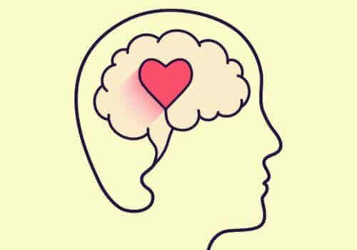 Intelligenza emotiva durante la quarantena