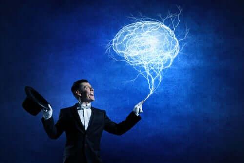 Magia e cervello: che relazione esiste?