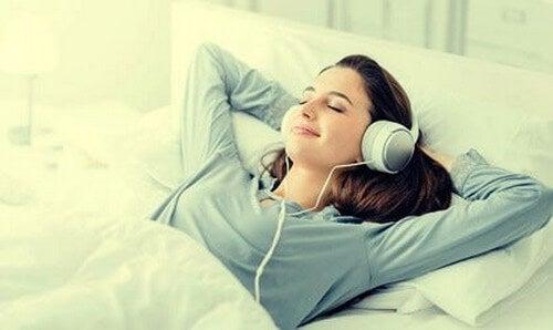 Imparare nel sonno: miti e verità