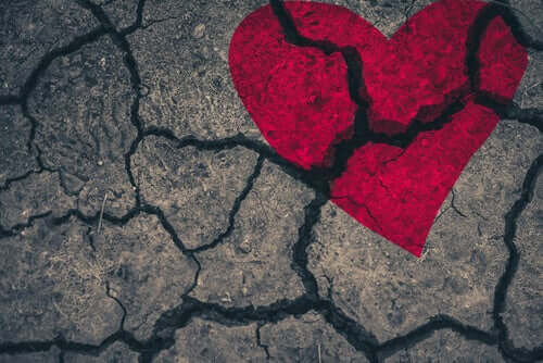 Sindrome del cuore infranto o di Takotsubo