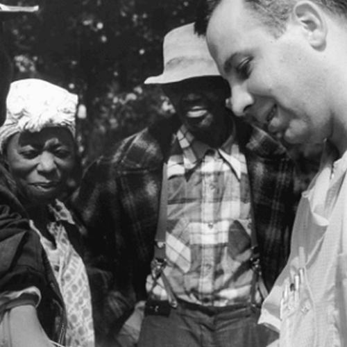 L'esperimento Tuskegee: basi della bioetica