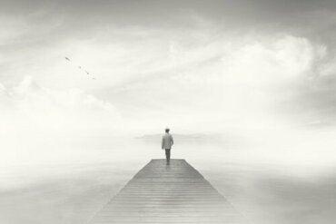 Nebbia di Miguel Unamuno: nivola o romanzo