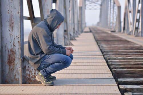 Consumo di cannabis e tabacco: come uscirne?