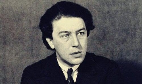 Citazioni di André Breton