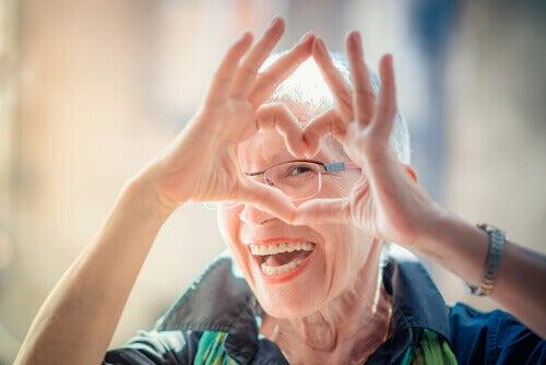 L'umore influenza la salute, in che modo?