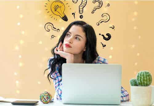 Vocazione professionale: 5 modi per scoprirla