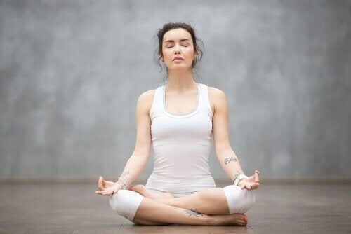 Modificare i geni attraverso la meditazione