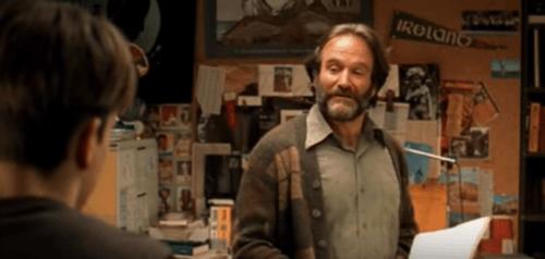 Psicologia e cinema: cosa hanno in comune?