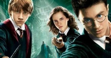 Harry Potter e il fenomeno dei potteriani