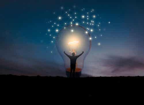 La creatività nello sviluppo personale: perché è importante?