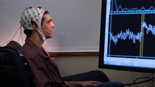 Neurogaming: giocare con il cervello