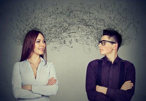 Il contenuto degli stereotipi: sociabilità e competenza
