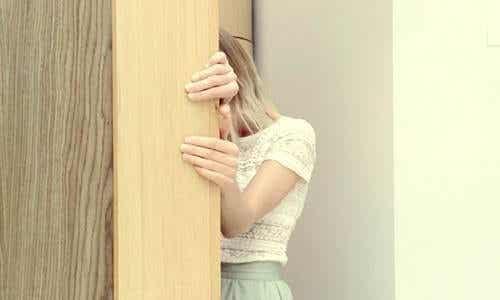 Sindrome della capanna: paura di uscire dalla quarantena