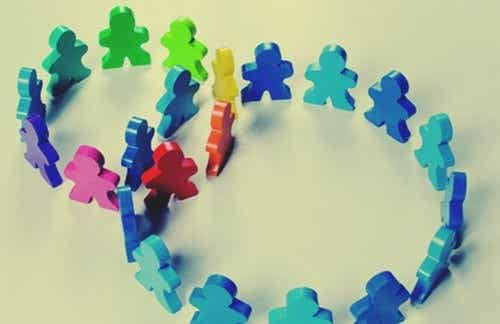 Frasi di Albert Bandura sull'apprendimento sociale
