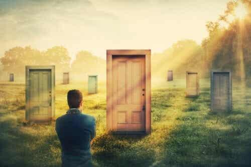 Uscire dalla quarantena: strategie psicologiche