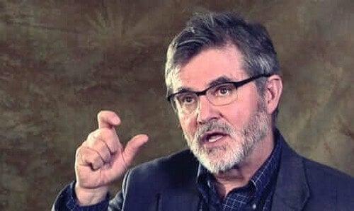 Robert Whitaker e la critica agli psicofarmaci