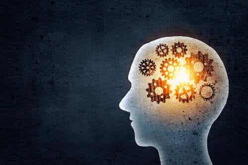 Allenare la memoria quali vantaggi offre?