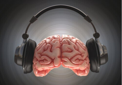Battiti binaurali effetti sul cervello
