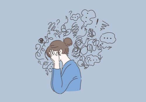 Il cervello moltiplica i problemi, ecco come