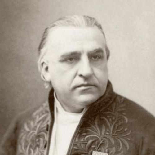 Jean Martin Charcot, precursore della psicoanalisi