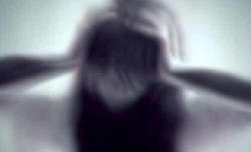Ira e depressione: come si relazionano?