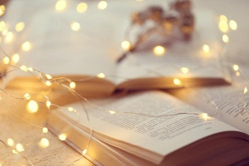Libro in regalo