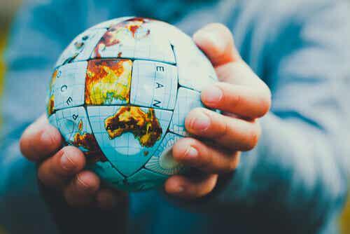 Gli obiettivi di sviluppo sostenibile (OSS)