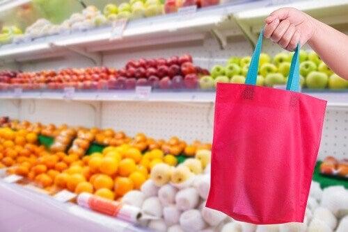 Consumatori consapevoli: come si diventa?