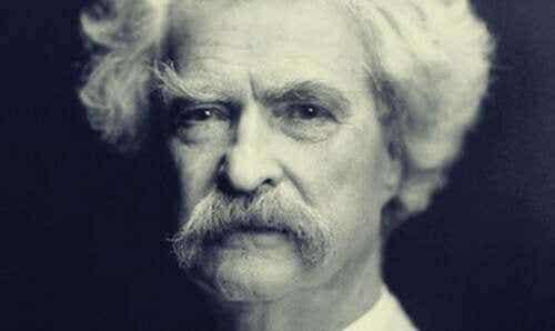 """Mark Twain: biografia del """"padre"""" della letteratura americana"""