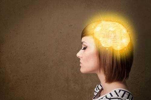Cambiamenti cerebrali in 7 situazioni