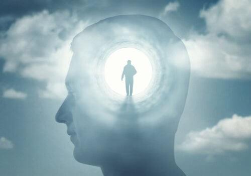 Psicopatologia della coscienza