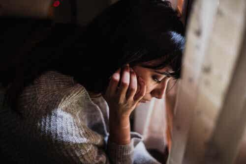 Superare una separazione: quando dimenticare sembra impossibile
