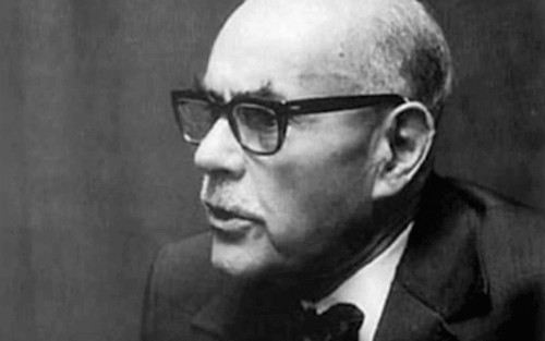 Wilfred Bion: biografia e opere più importanti