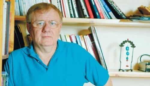Daniel Bar Tal e lo studio dei conflitti intrattabili